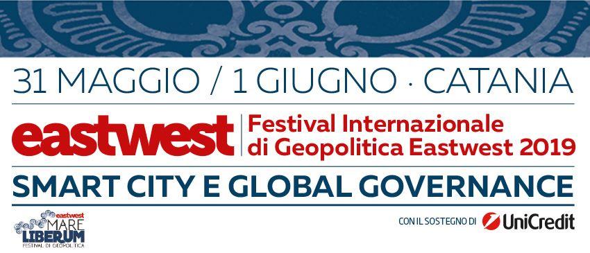 festival internazionale di geopolitica.jpg