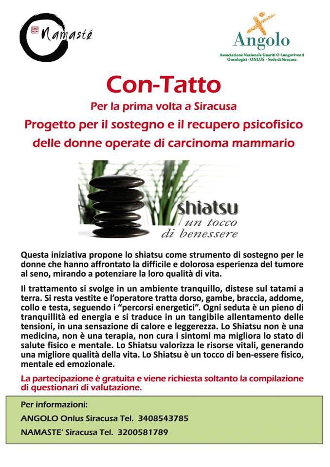 con-tatto.jpg