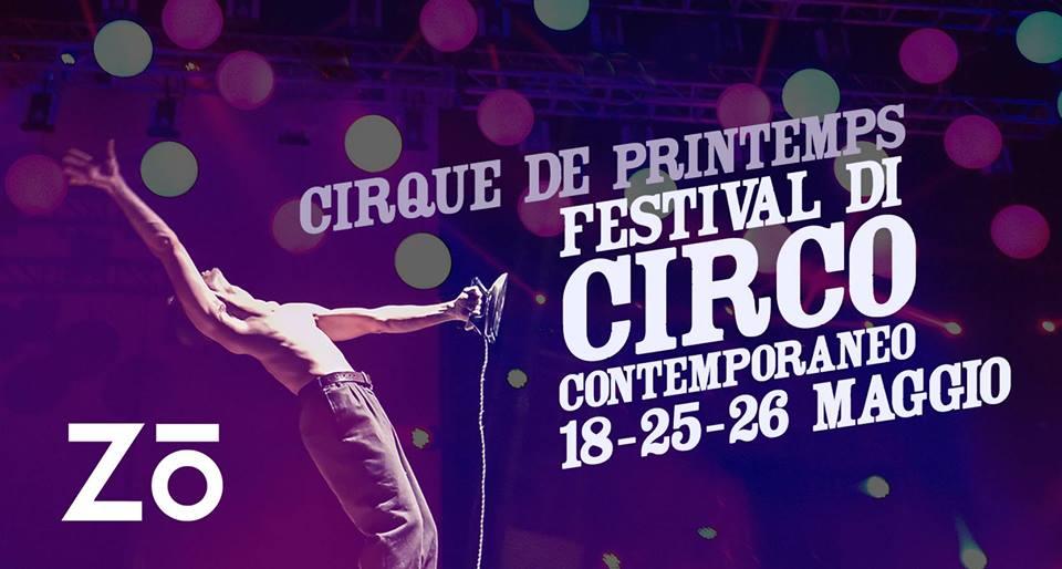 cirque de printemps.jpg