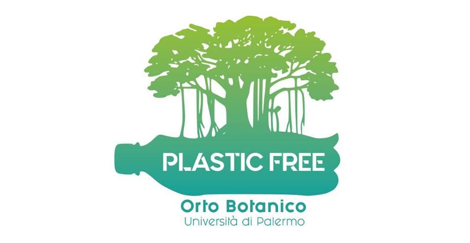 orto botanico palstic free.jpg