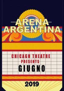 arena argentina 2019.jpg