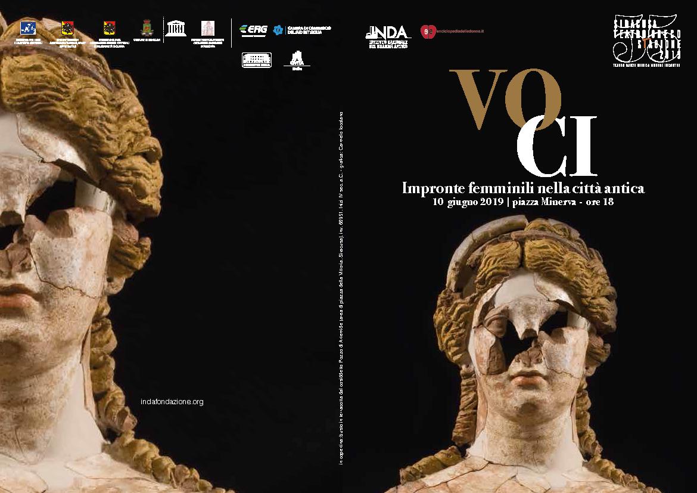 VOCI-A5-brochure_Pagina_1.png