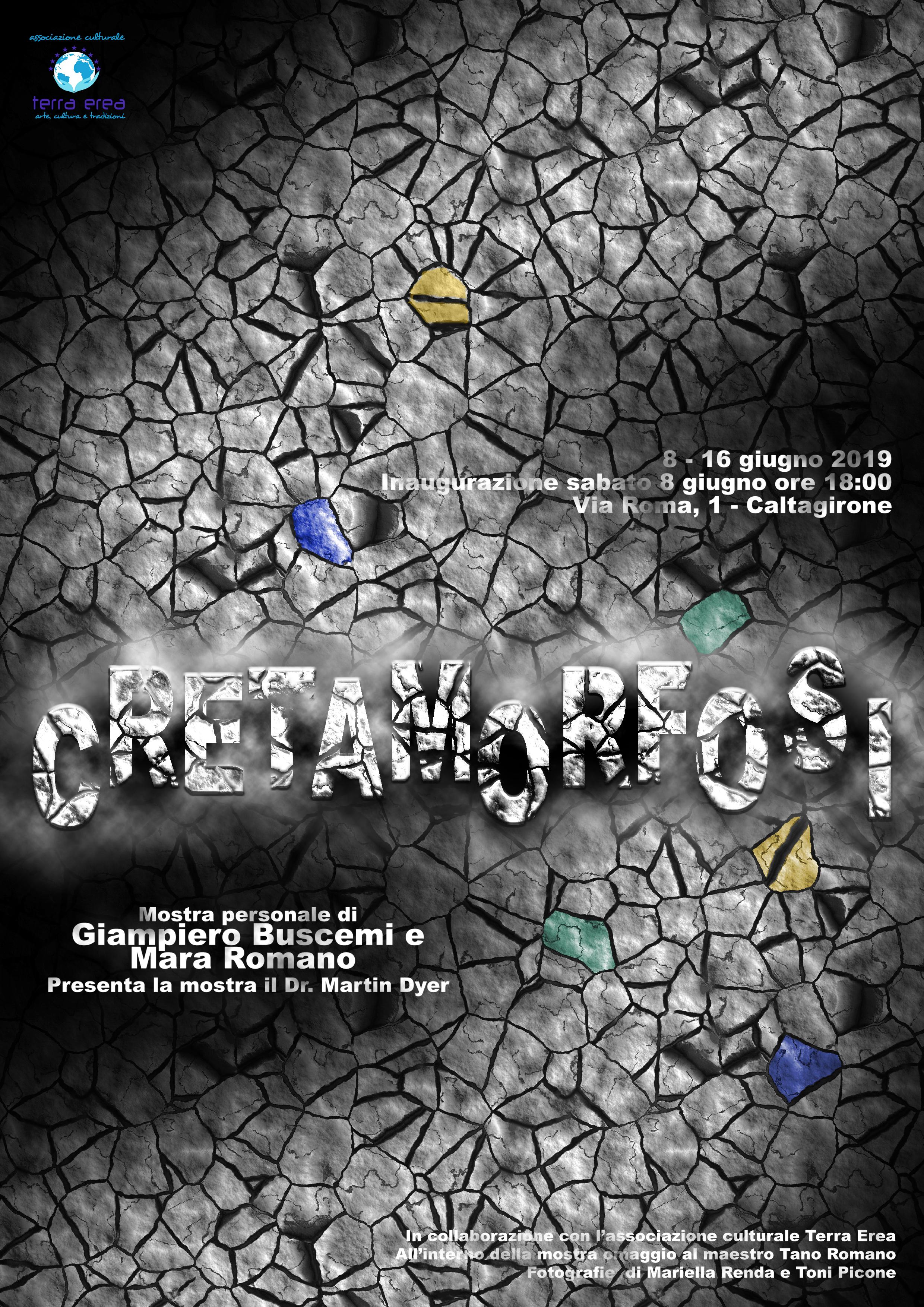 Cretamorfosi (2).jpg