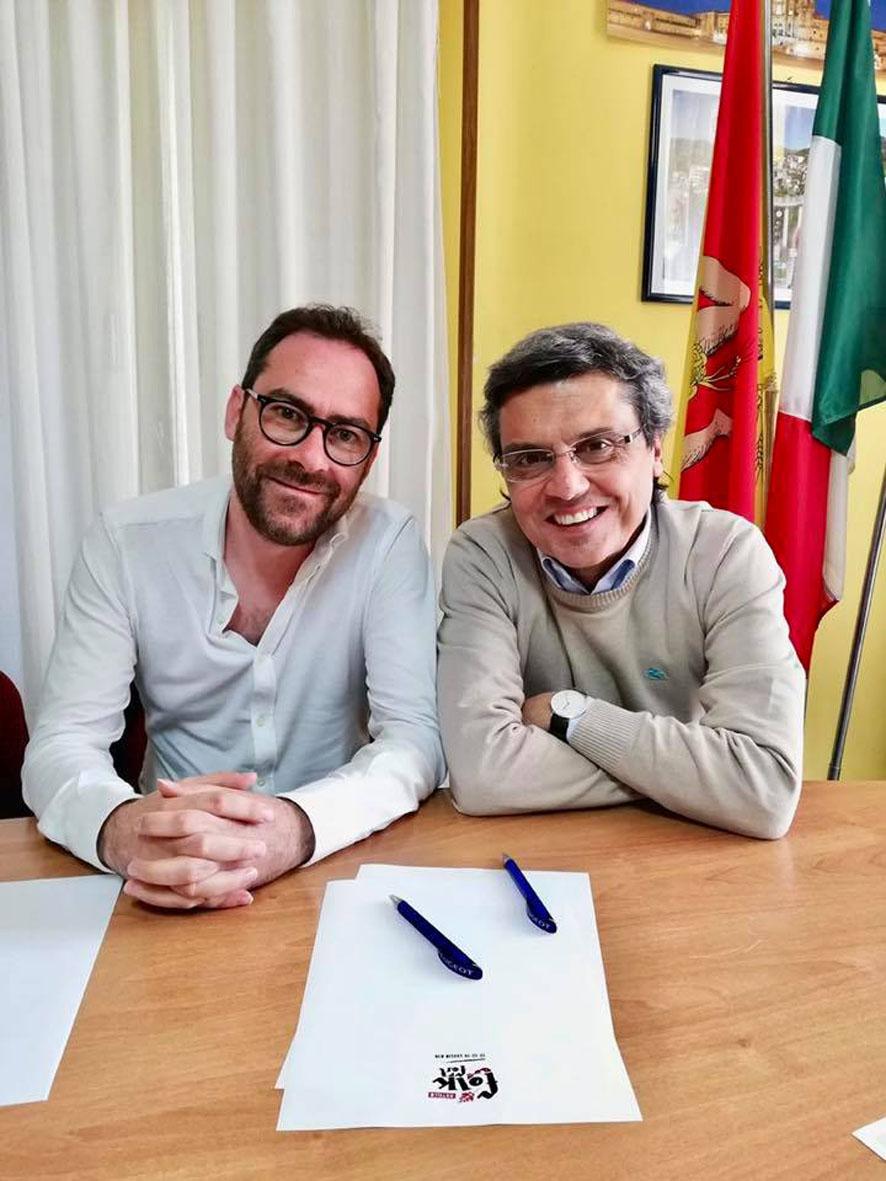 Mario Incudine e Salvo La Rosa.jpg
