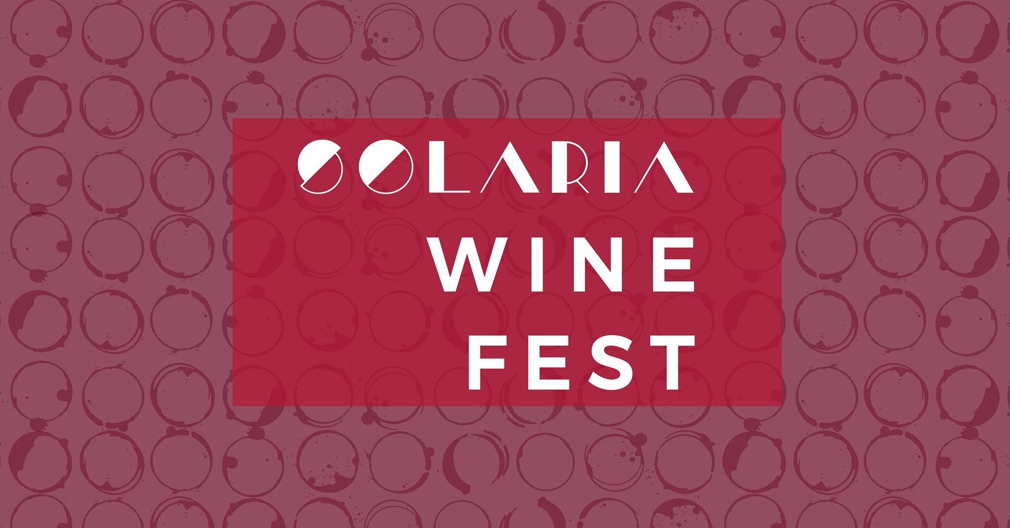 solaria wine fest.jpg