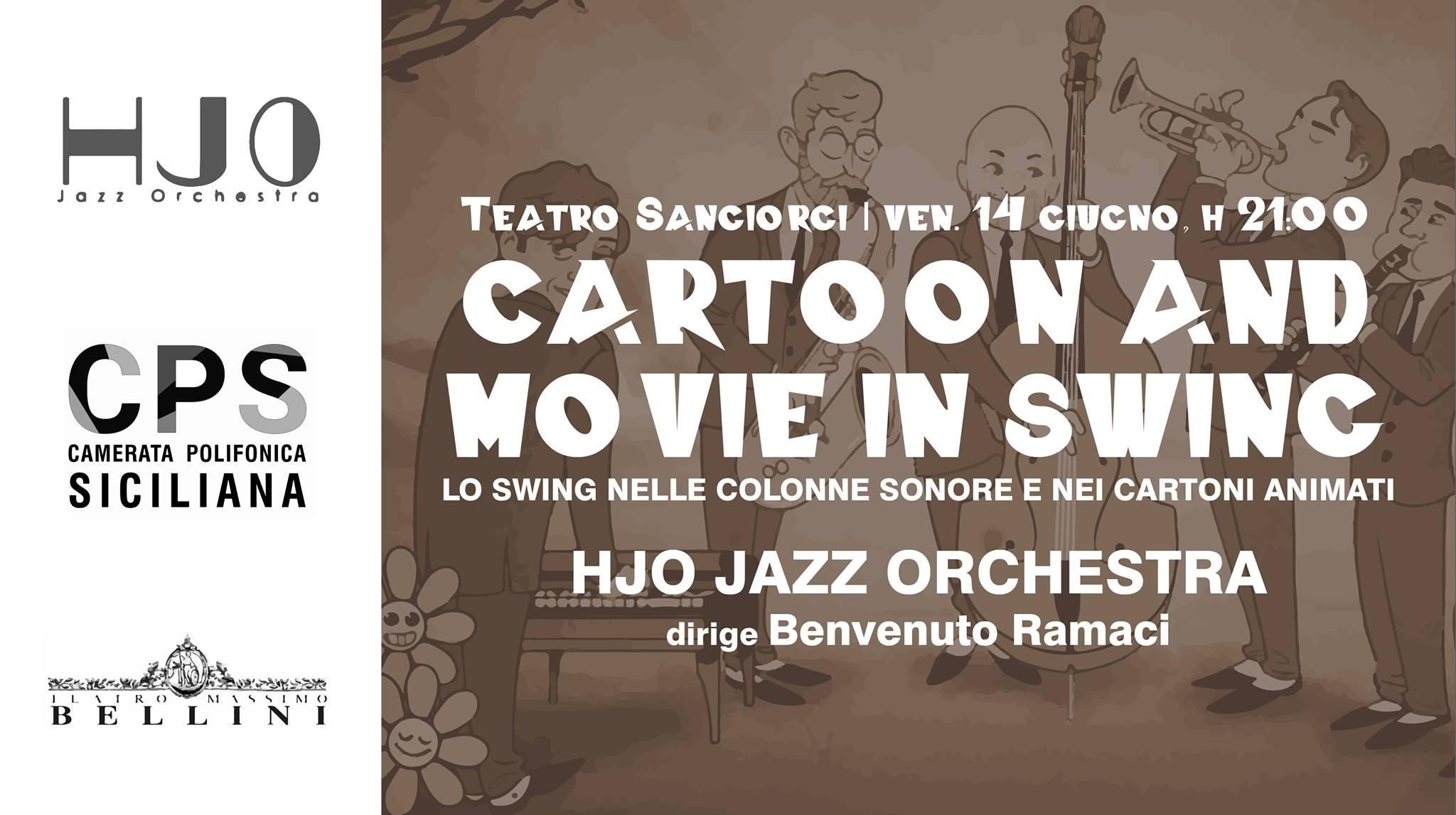 cartoon and movie in swing.jpg