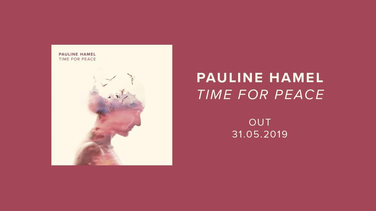 pauline hamel-time for peace.jpg