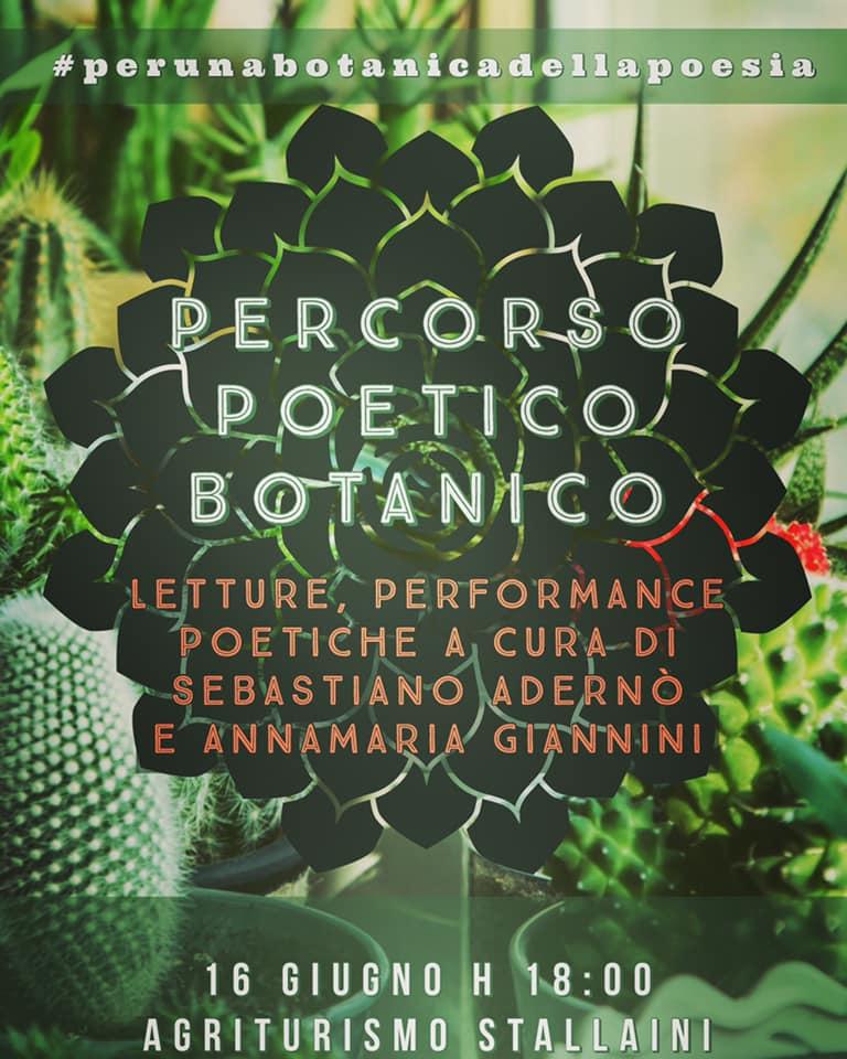 per una botanica della poesia.jpg