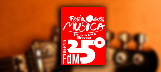 25° festa della musica 2019.png
