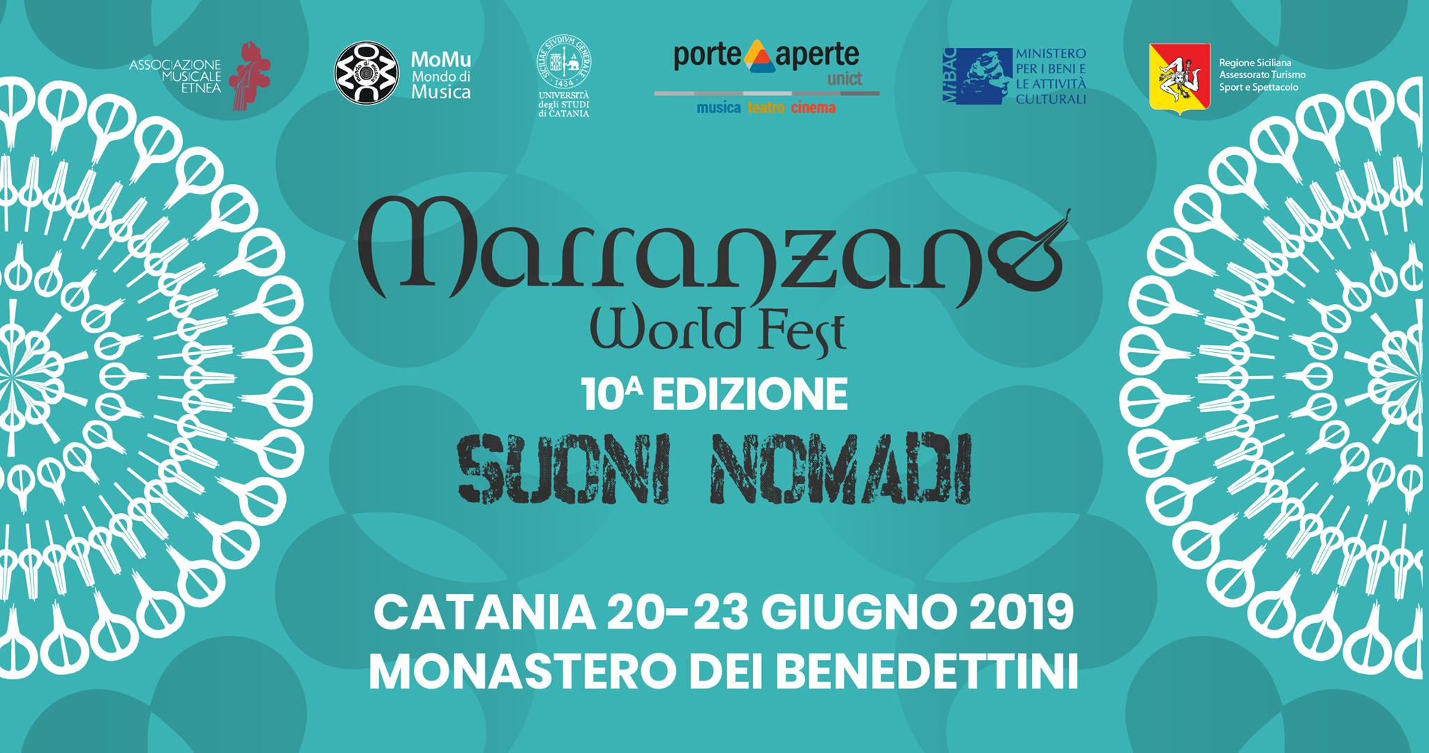 marranzano world fest 2019.jpg