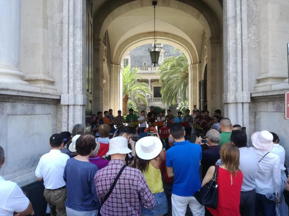 festa della musica catania.jpg