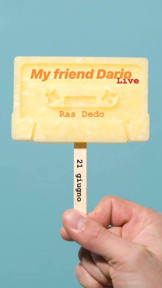 my friend dario live.jpg