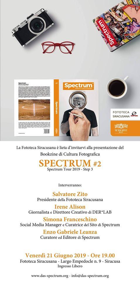 spectrumà2 .jpg
