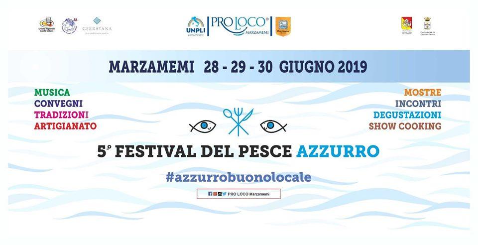 5° festival del pesce azzurro di marzamemi.jpg