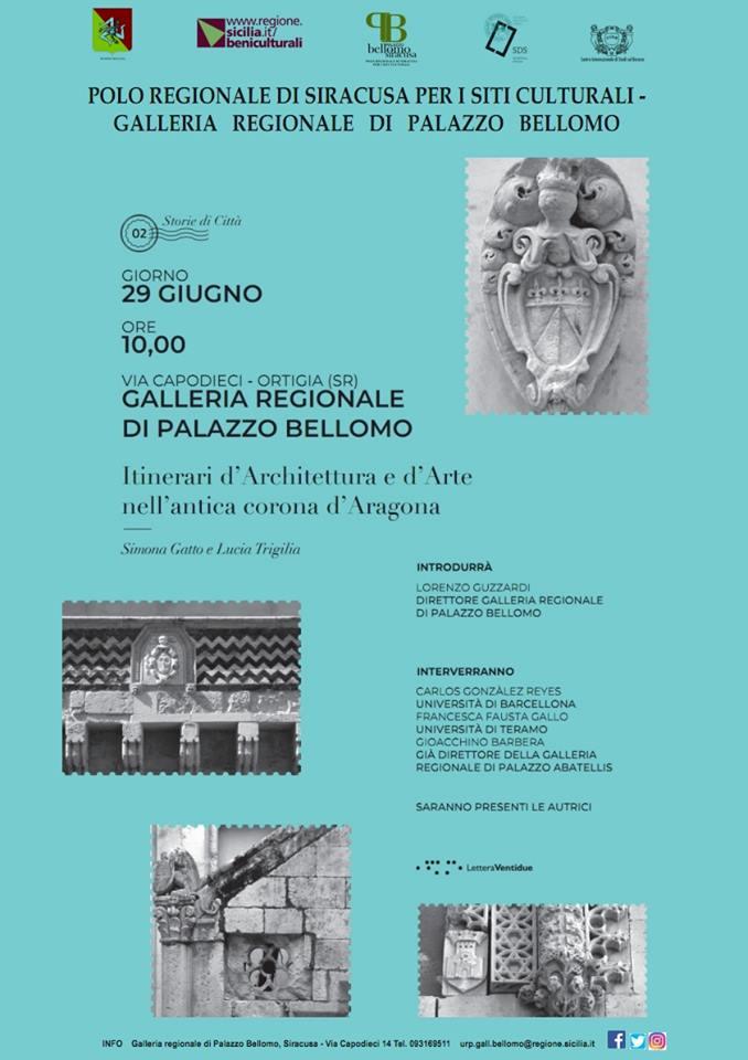 itinerari d'architettura e di arte nell'atica corona d'aragona.jpg