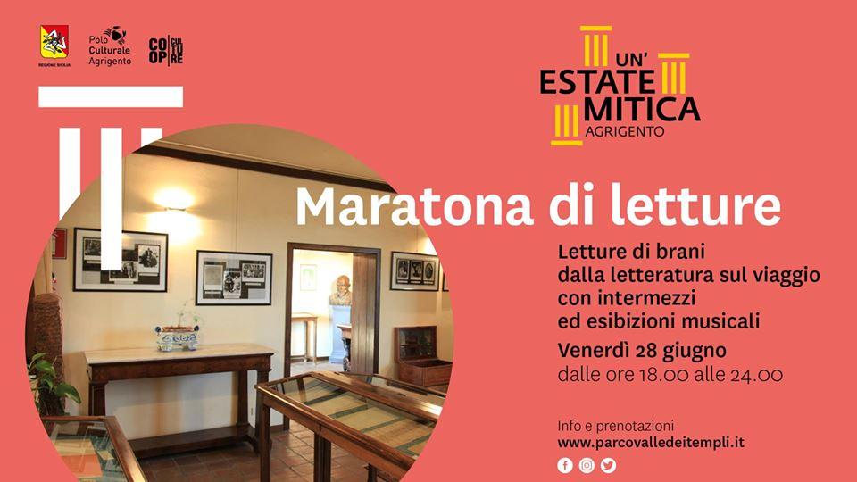 maratona di letture alla casa museo luigi pirandello.jpg