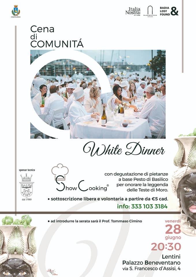 cena di comunità-white dinner.jpg