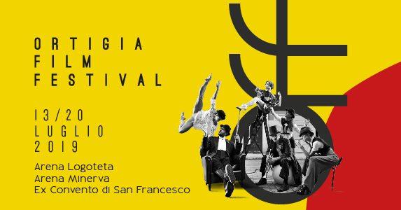ortigia film festival.jpg