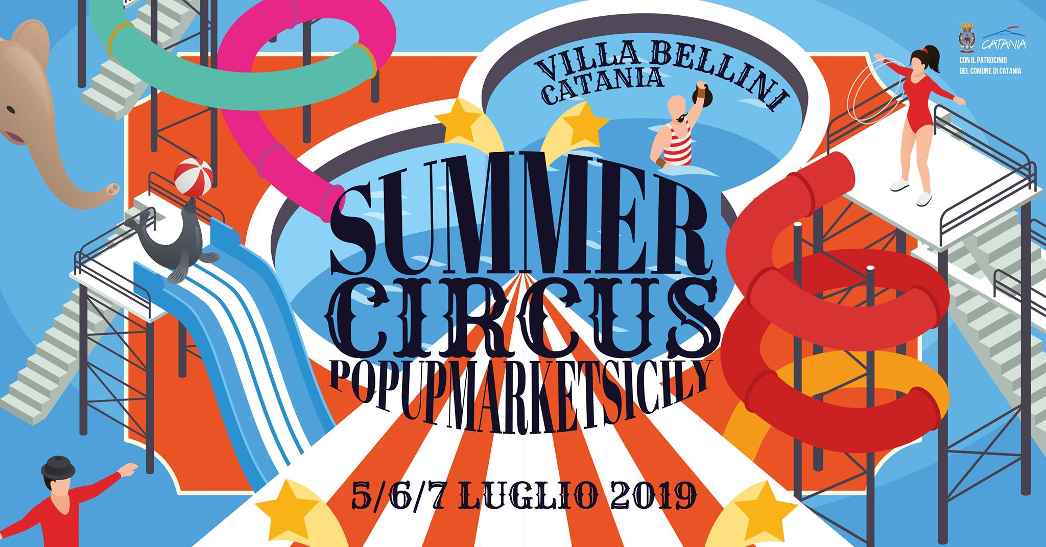 summer circus.jpg