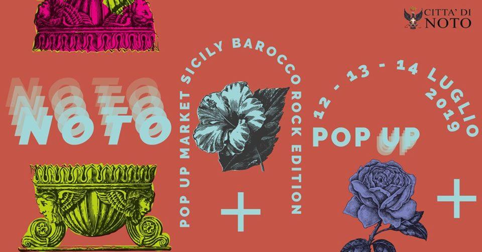barocco rock-popup market sicily.jpg