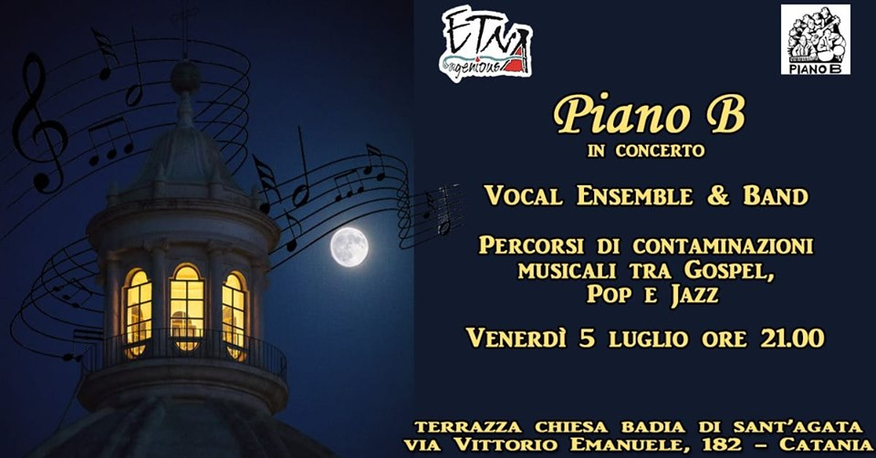 piano b in concerto.jpg
