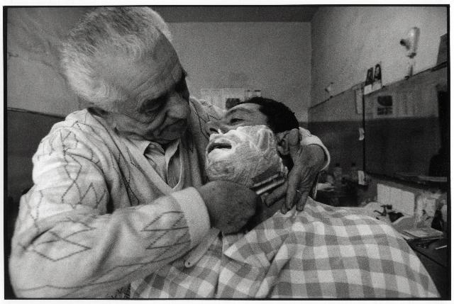 Barbieri di Sicilia 3.jpg