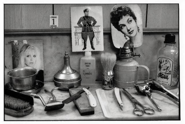 Barbieri di Sicilia 2.jpg