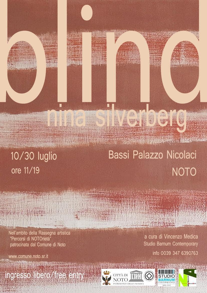 NINA SILVERBERG - STUDIO BARNUM.jpg