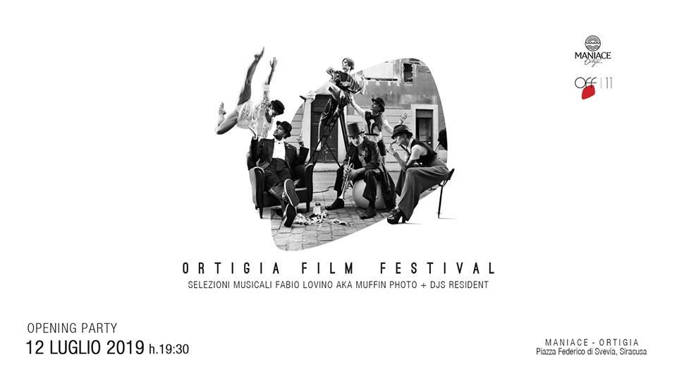 ortigia film festival opening party.jpg