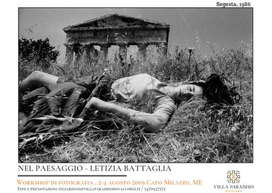workshop di fotografia con letizia battaglia.jpg