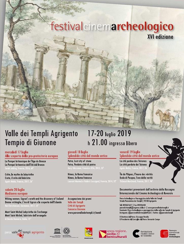 festival del cinema archeologico.jpg