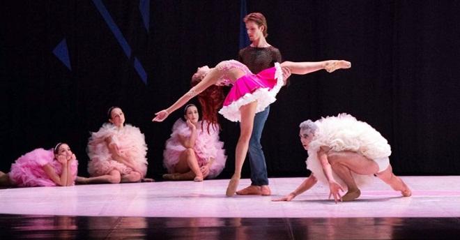 dal balletto classico al contemporaneo.jpg