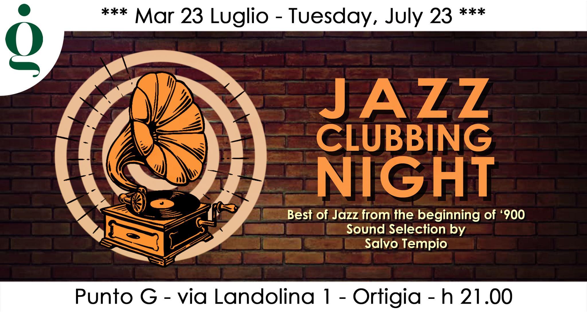 jazz clubbing night.jpg