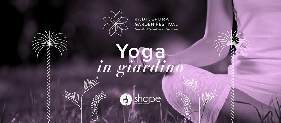 yoga in giardino.jpg
