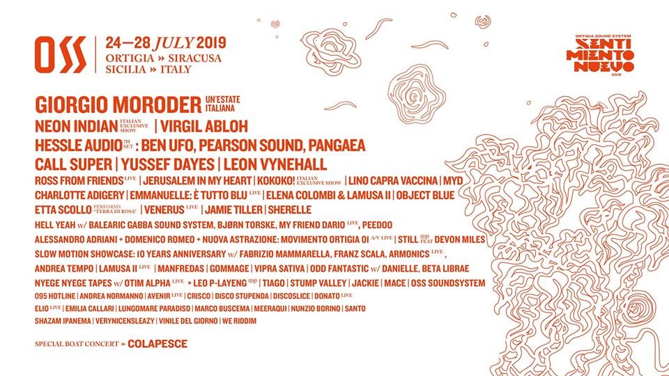 ortigia sound system festival.jpg