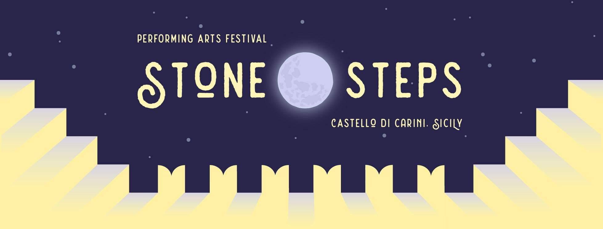 stone steps festival.jpg