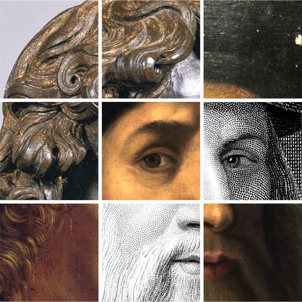 composicion_rostros.jpg