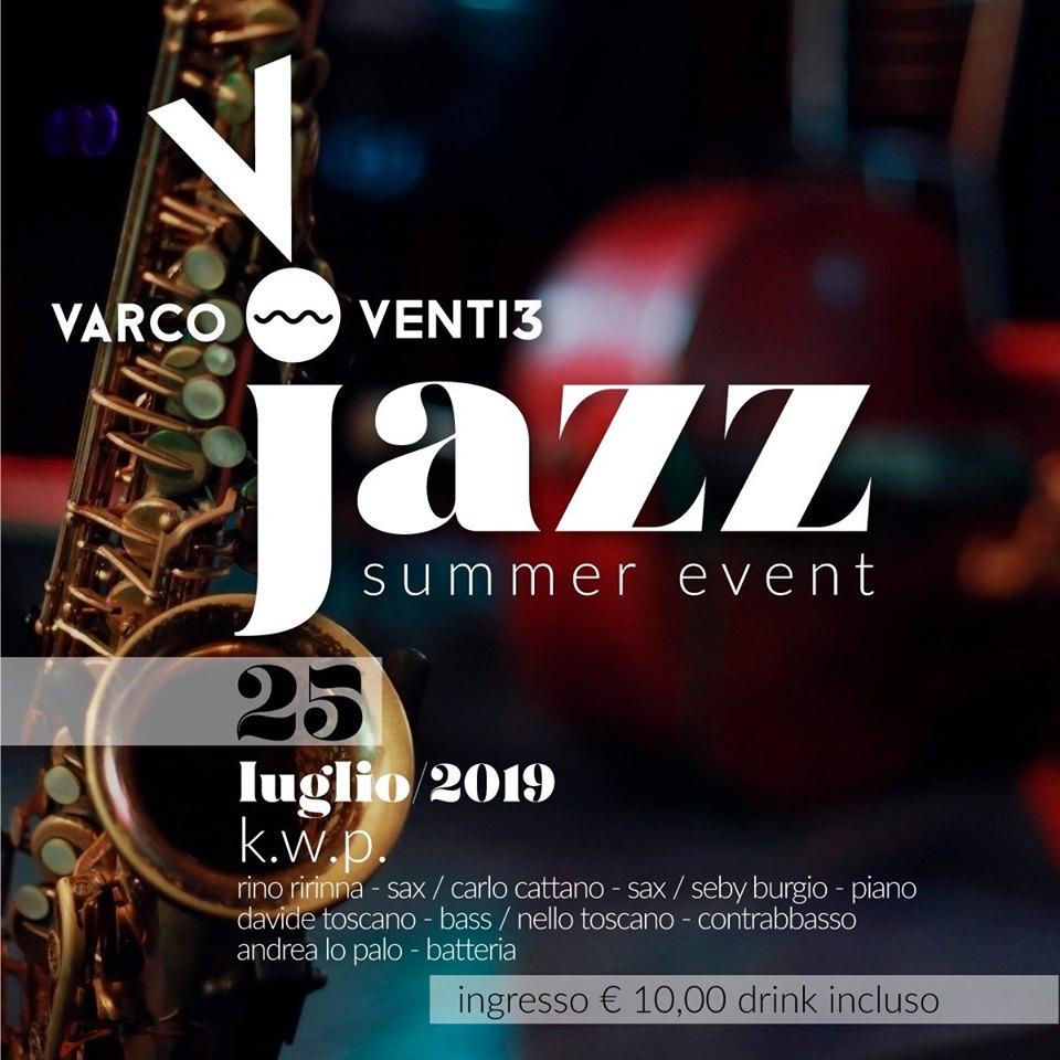 jazz summer event.jpg