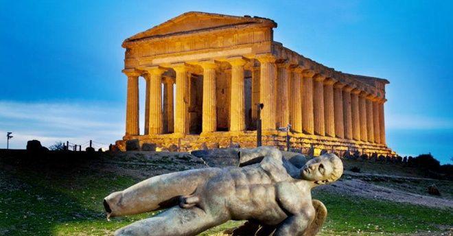 344574ad554faf5a826f4f4067dadfa70986e0e6-parco-archeologico-valle-dei-templi-agrigento-jpg-9364-1528445471.jpeg