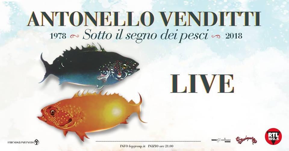 antonello venditti sotto il segno dei pesci.jpg