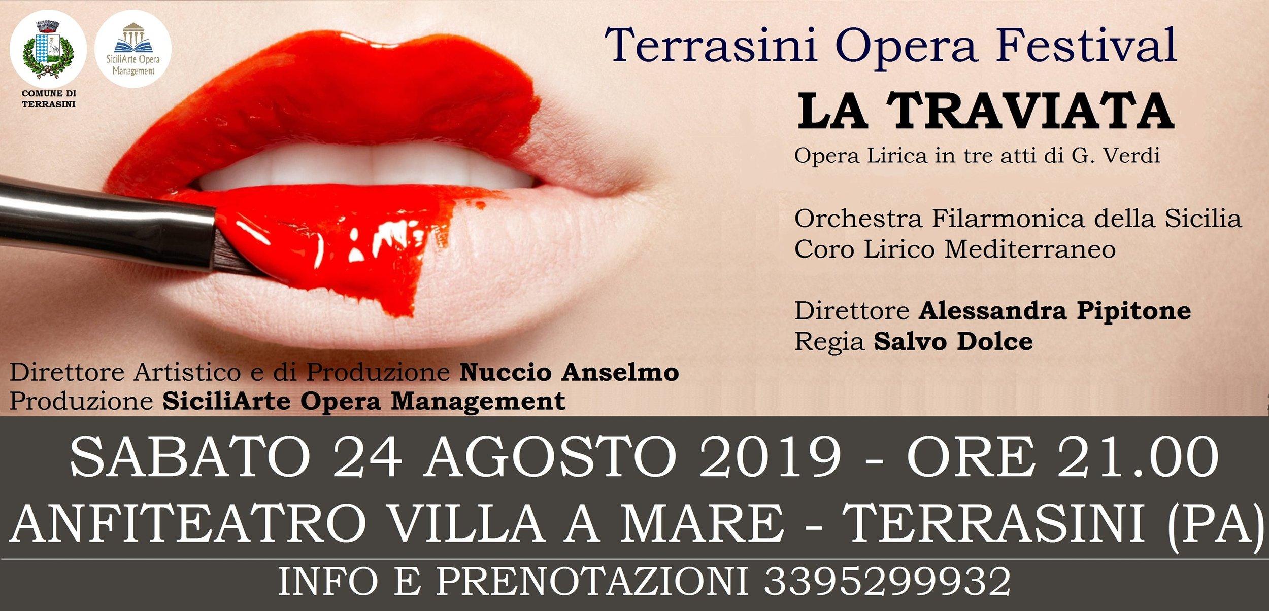 terrasini opera festival la traviata.jpg