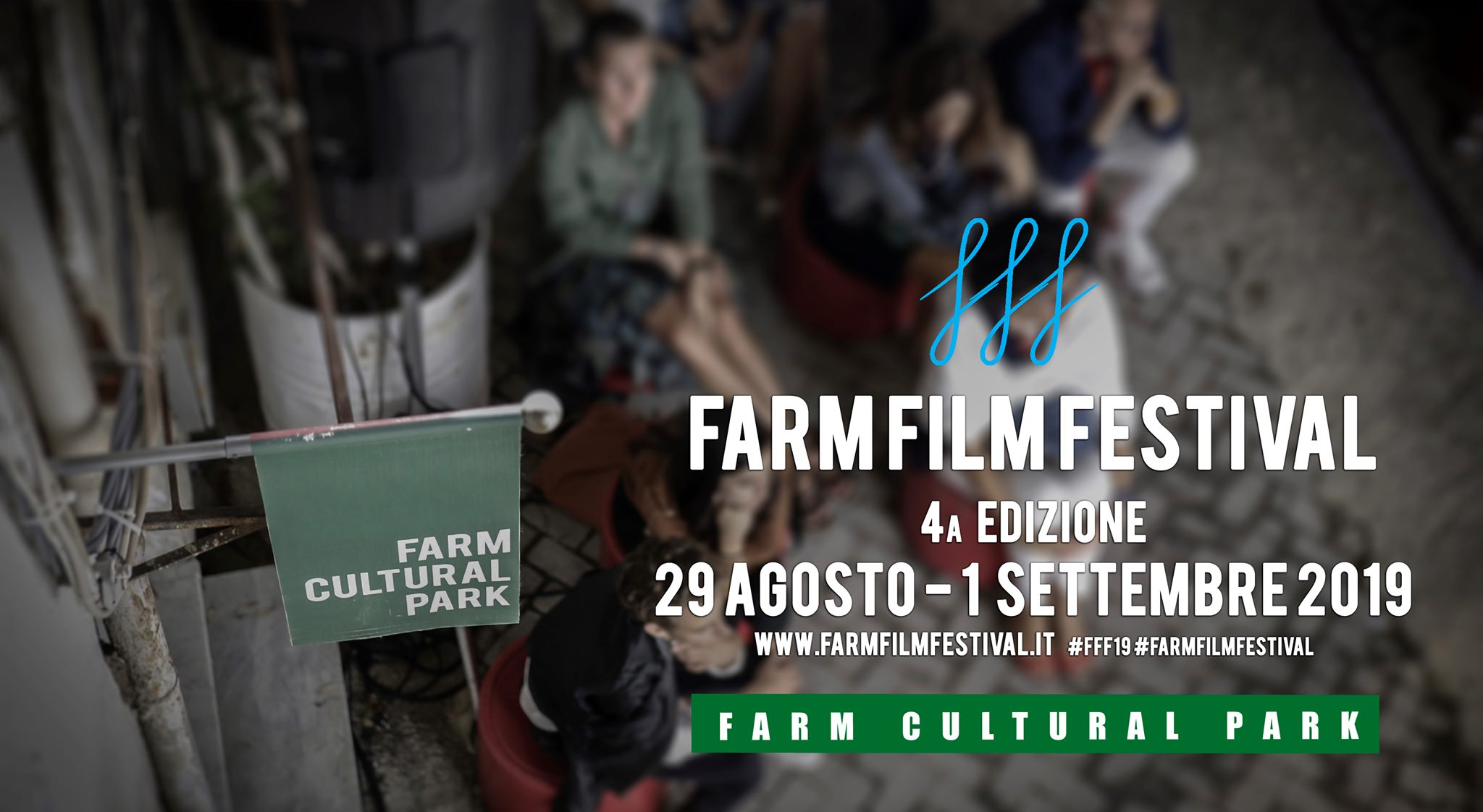 famr film festival 2019.jpg
