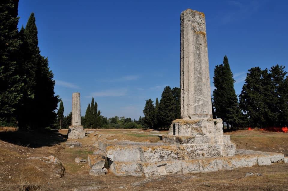 tempio di giove siracusa.jpg