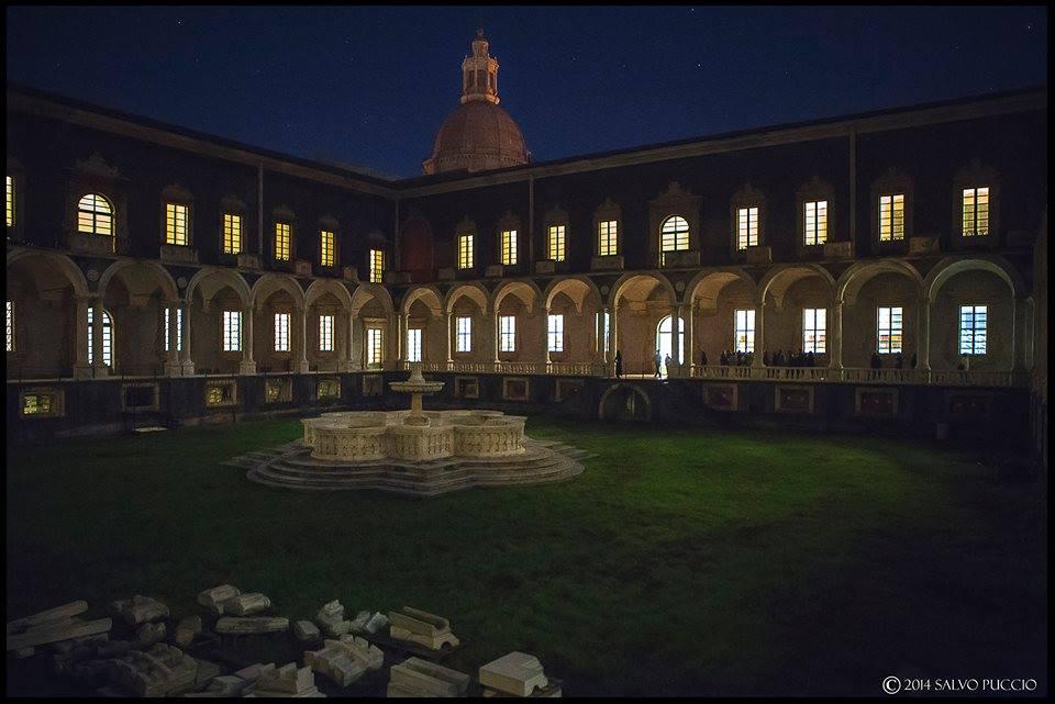 luci e ombre al monastero.jpg