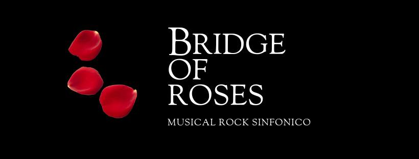 audizioni per il musical bridge of roses.jpg