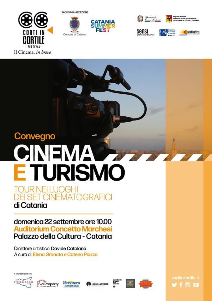 cinema e turismo.jpg