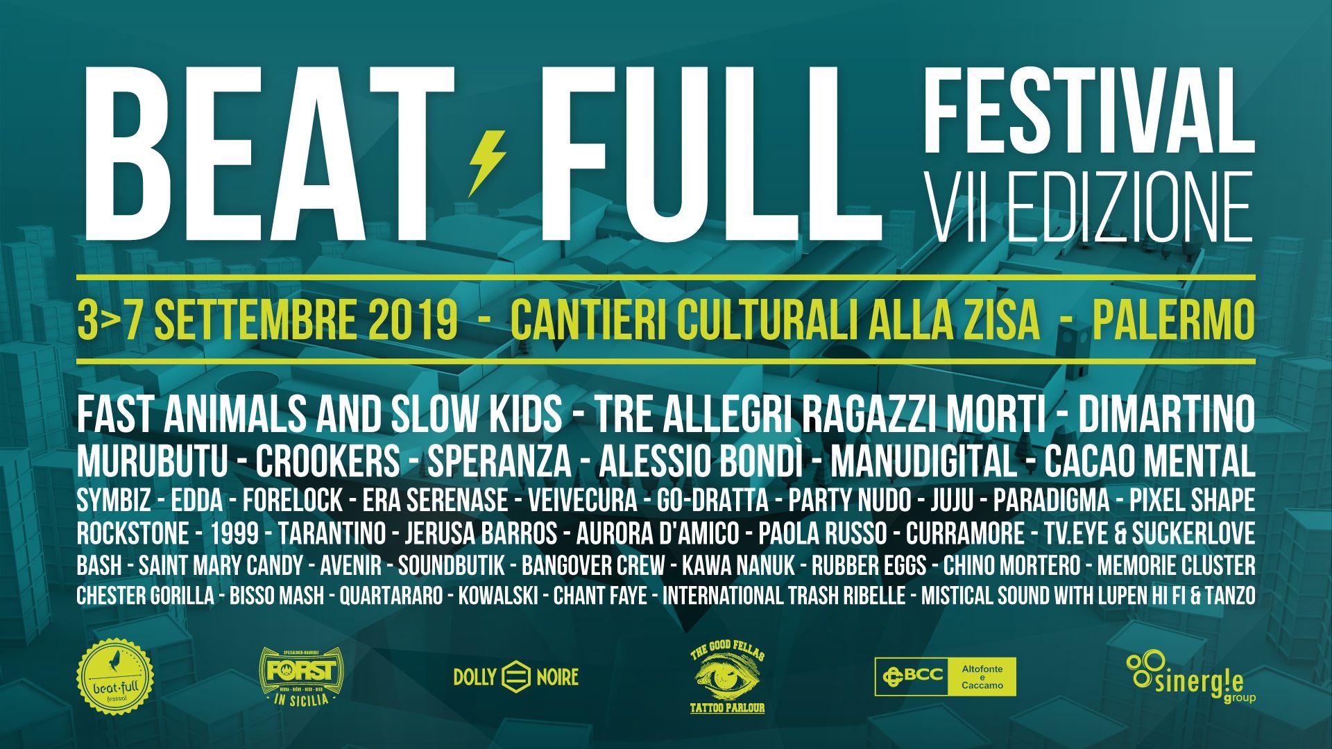 beat full festival 2019.jpg