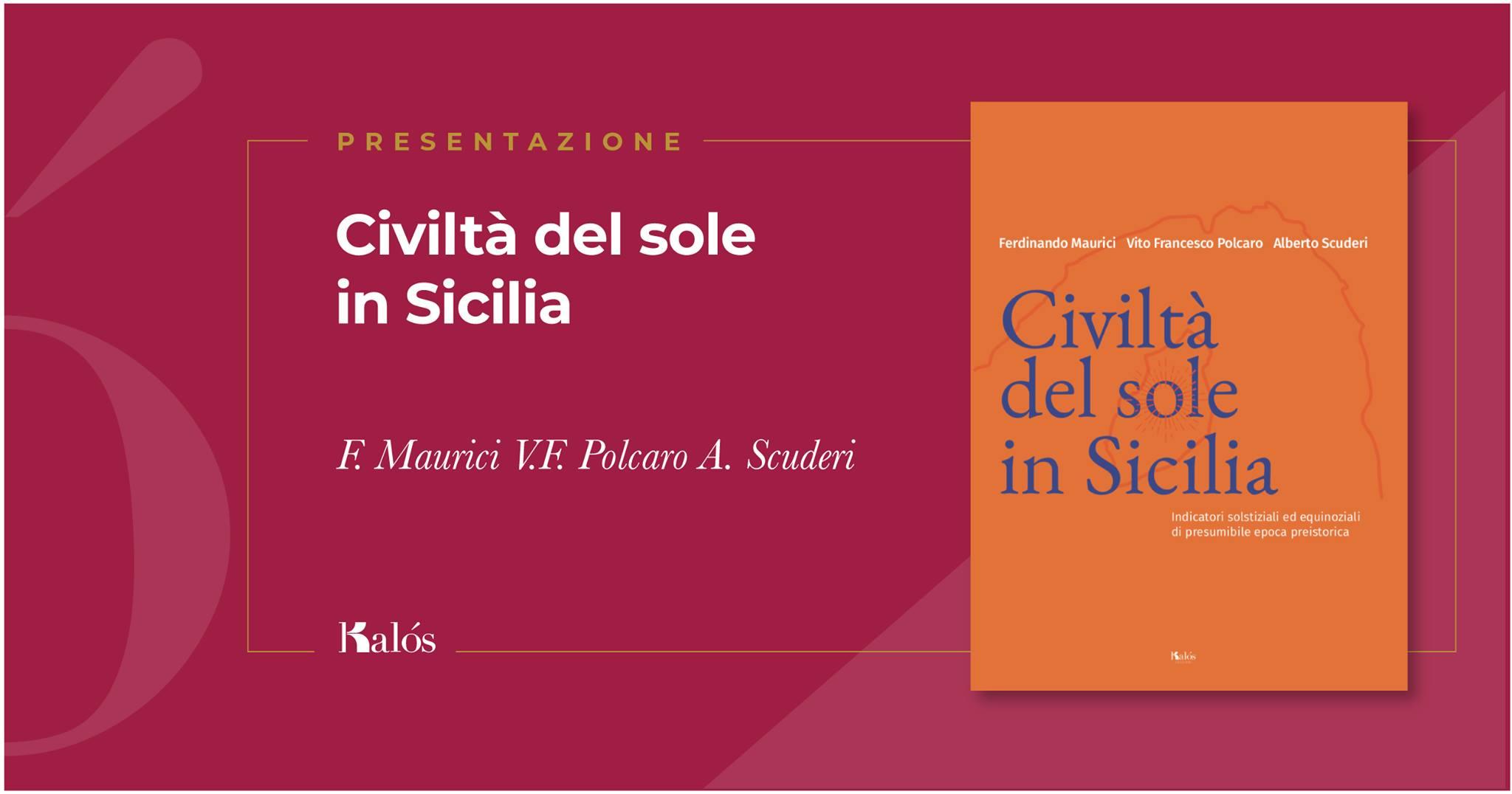 civiltà del sole in sicilia.jpg