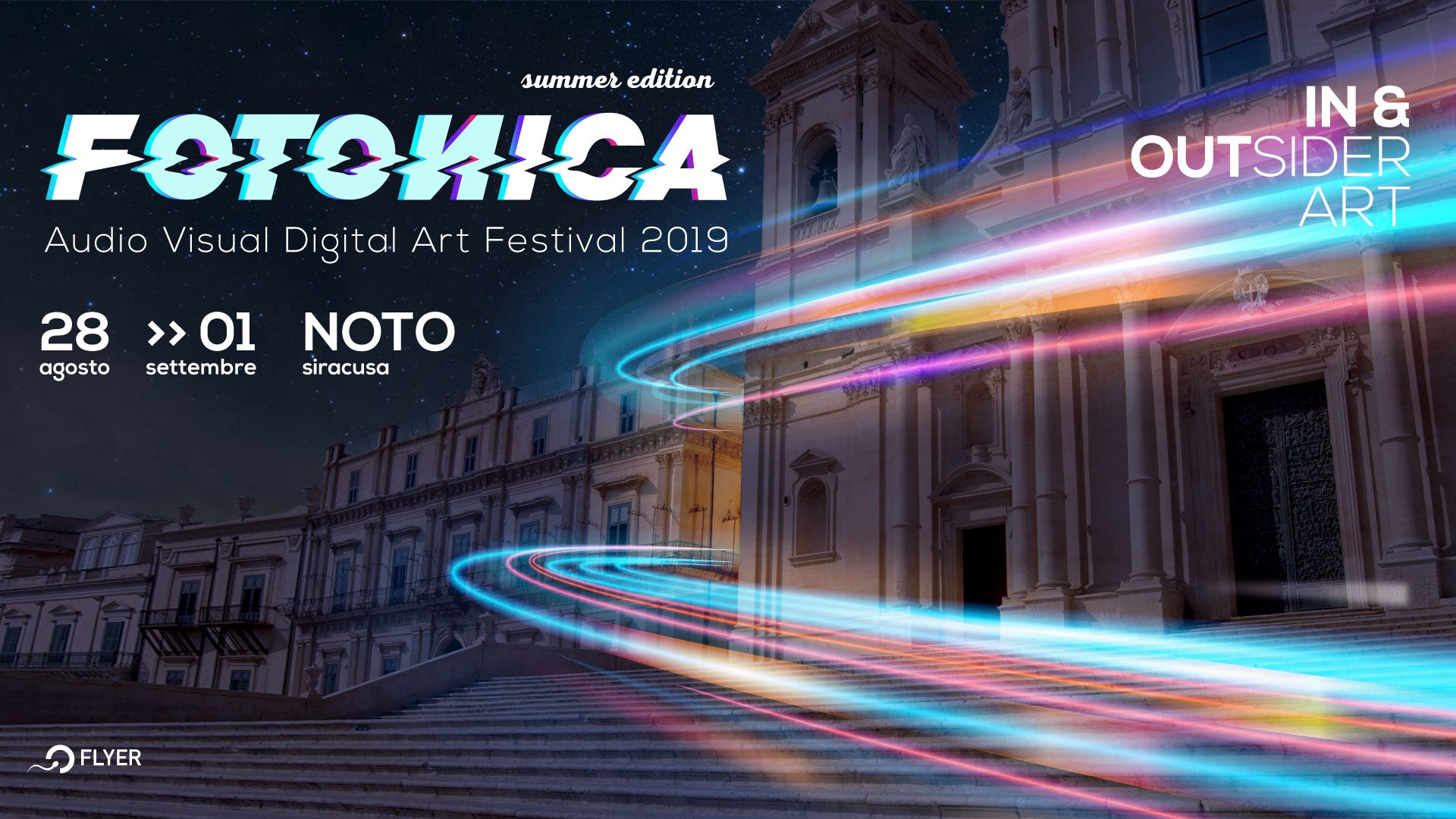 fotonica festival 2019.jpg