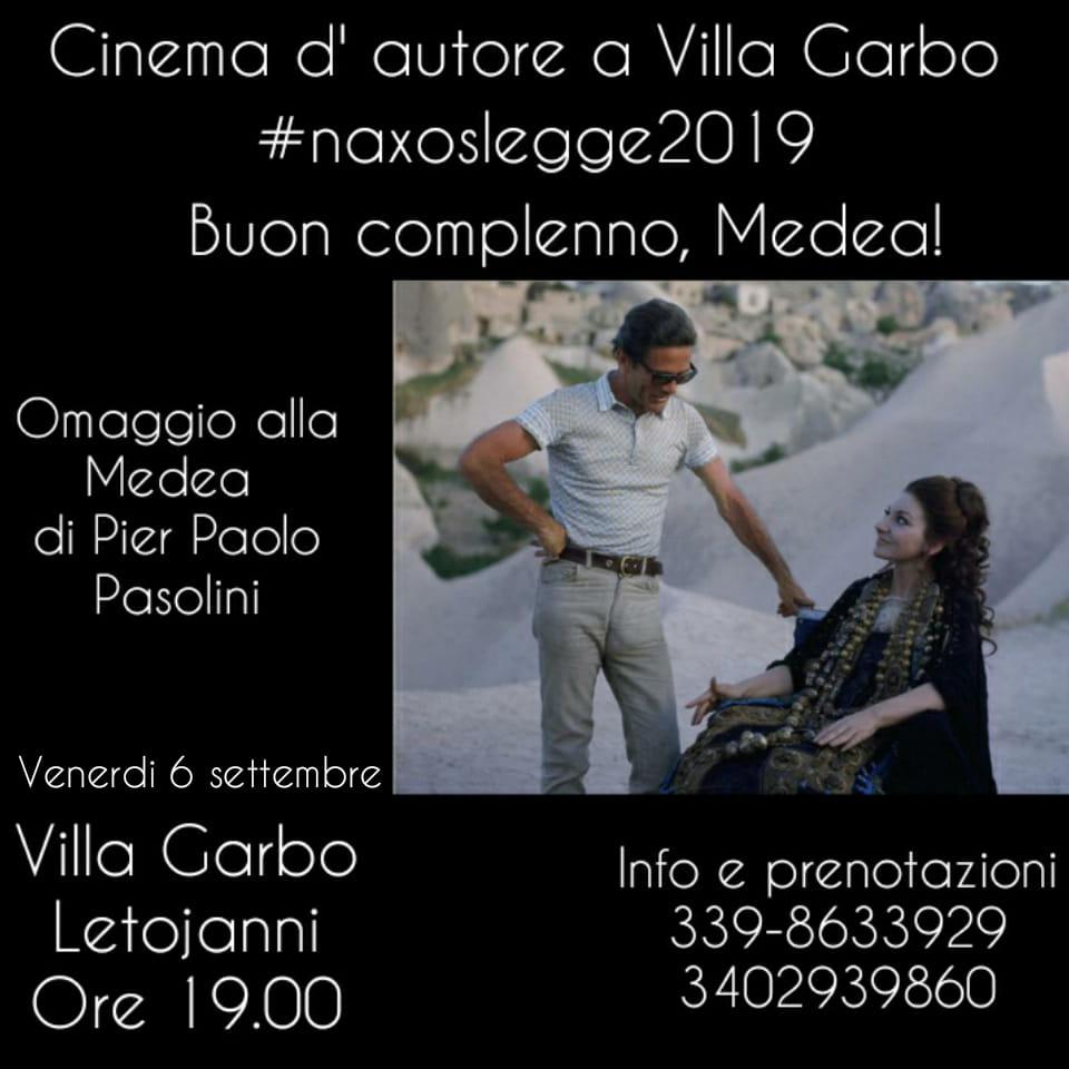 cinema d'autore a villa garbo.jpg